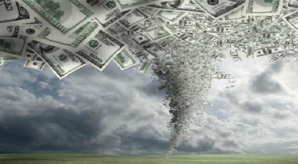 Xu hướng dự báo gây bão lớn của máy đếm tiền tương lai tới