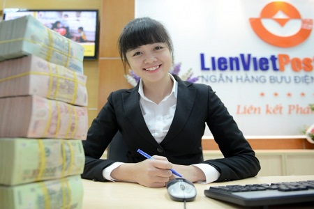 Máy đếm tiền Hà Nội có mặt tại tất cả các đơn vị ngân hàng Việt Nam