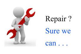 Dịch vụ sửa chữa máy đếm tiền tại Nhà