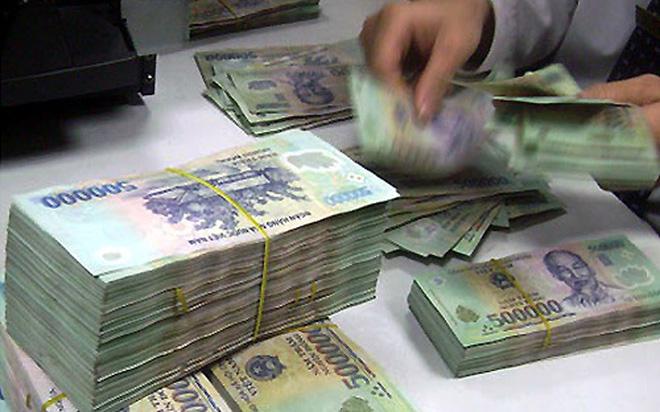 Vài giải pháp nâng cao phòng chống tội phạm tiền giả ở Việt Nam