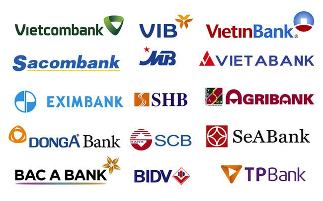 Các loại ngân hàng và thách thức trong ngành