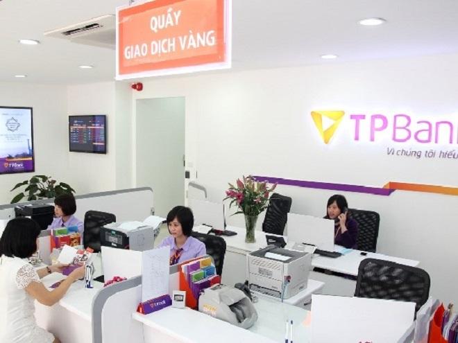 Cơ sở phân phối máy đếm tiền tại Quận Hoàng Mai Hà Nội
