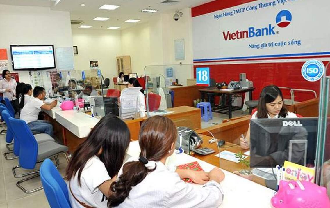 Máy đếm tiền hiện đại chính hãng tại Quận Bắc Từ Liêm