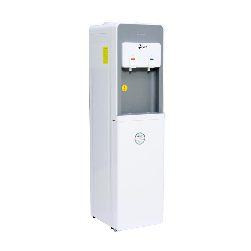 Cây nước nóng lạnh cao cấp FujiE WD1900C