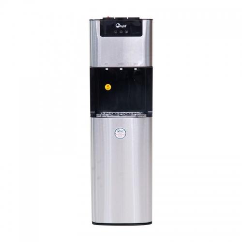 Cây nước nóng lạnh bình âm cao cấp FujiE WD7500C